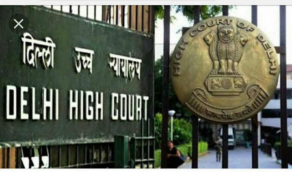 File status report in NEET PG scam case: Delhi HC to Delhi Police
