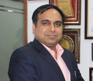 Dr Bipin Batra Chargesheeted by NBE, Informed Delhi High court
