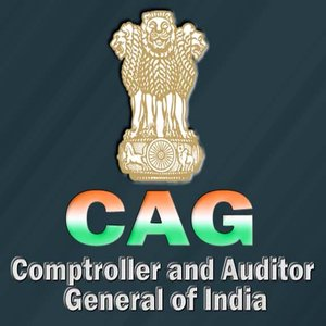 CAG Report – Private Hospitals evade Taxes On the name of Charity.