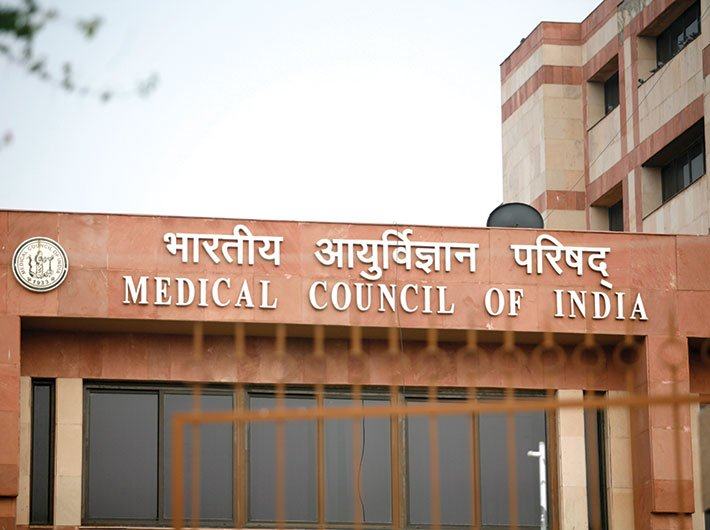 MCI slapped with A Legal Notice over DNB equivalence with MD/MS