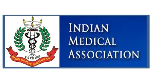 IMA released reply to FAQ of NMC Bill