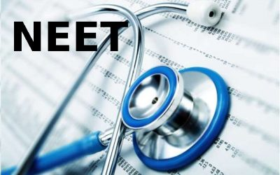State Board Syllabi to be considered for NEET 2018