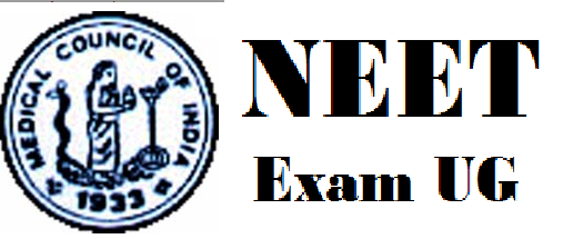 MCI bars open school students from NEET UG