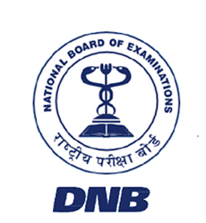 DNB Equivalence case disposed on technical grounds. Association to refile it!