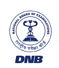 DNB Doctors took MCI head on, proposed merger of DNB